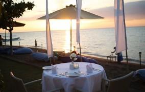 The Lovina Bali **** 2