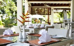 The Lovina Bali **** 3