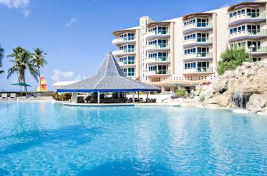 Accra Beach Hotel SPA **** 10