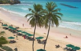 Accra Beach Hotel SPA **** 3
