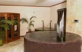 Accra Beach Hotel SPA **** 6