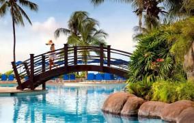 Hilton Barbados **** 27