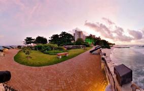 Hilton Barbados **** 28
