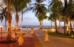 Hilton Barbados **** 29