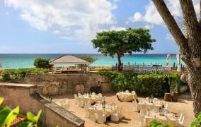 Hilton Barbados **** 30