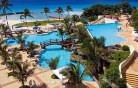 Hilton Barbados **** 1