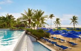 Hilton Barbados **** 2