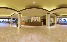 Hilton Barbados **** 4