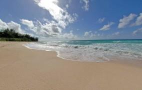 Hilton Barbados **** 8
