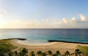 Hilton Barbados **** 10