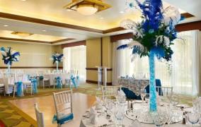 Hilton Barbados **** 12