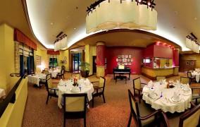 Hilton Barbados **** 13