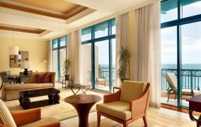 Hilton Barbados **** 17