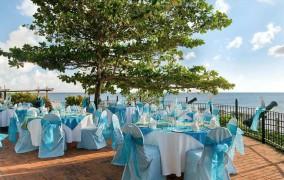 Hilton Barbados **** 19