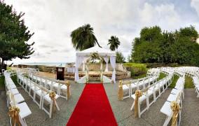 Hilton Barbados **** 22
