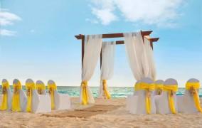 Hilton Barbados **** 21