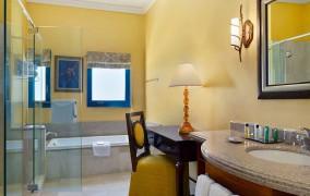 Hilton Barbados **** 24