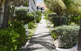 Silver Point Barbados **** 15