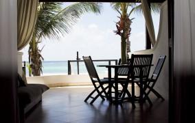Silver Point Barbados **** 1