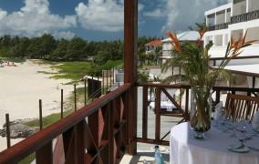 Silver Point Barbados **** 16