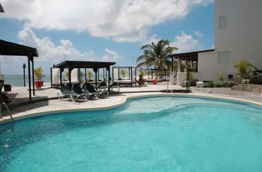 Silver Point Barbados **** 2