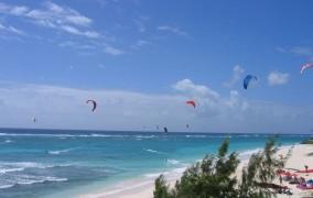 Silver Point Barbados **** 9