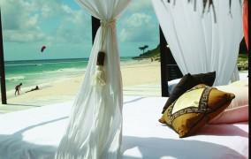 Silver Point Barbados **** 8