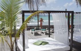 Silver Point Barbados **** 12