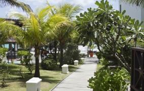 Silver Point Barbados **** 13