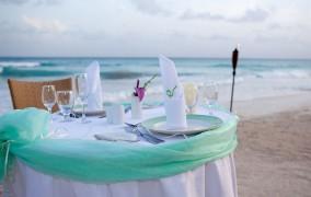 Turtle Beach Hotel Barbados **** 16