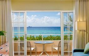 Turtle Beach Hotel Barbados **** 1