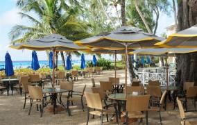 Turtle Beach Hotel Barbados **** 2
