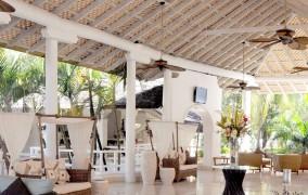 Turtle Beach Hotel Barbados **** 5