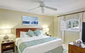 Turtle Beach Hotel Barbados **** 7