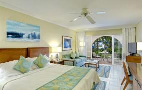Turtle Beach Hotel Barbados **** 6