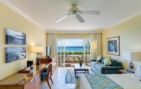Turtle Beach Hotel Barbados **** 8