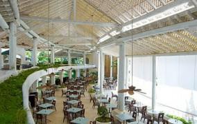 Turtle Beach Hotel Barbados **** 12