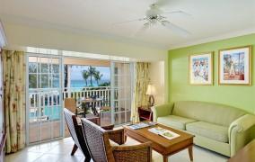 Turtle Beach Hotel Barbados **** 14