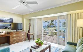 Turtle Beach Hotel Barbados **** 13