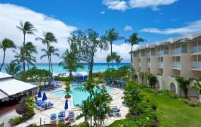 Turtle Beach Hotel Barbados **** 15
