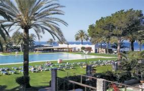 Atalaya Park Golf **** 1
