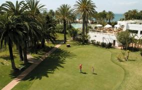 Atalaya Park Golf **** 3