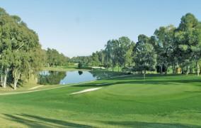 Atalaya Park Golf **** 4