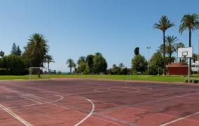 Atalaya Park Golf **** 13