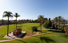 Atalaya Park Golf **** 20