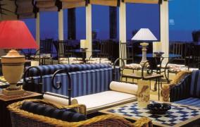 Caleta Hotel **** 22
