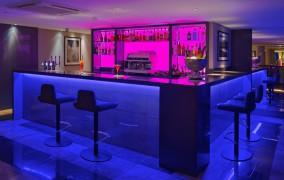 Caleta Hotel **** 23