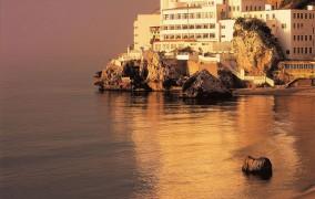 Caleta Hotel **** 24