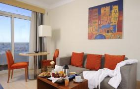Caleta Hotel **** 26