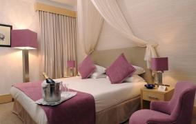 Caleta Hotel **** 14